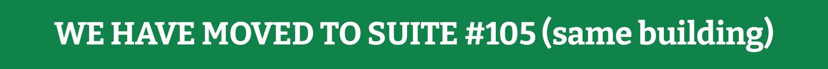 Beaverton Accounting Firm | Abbot Tax Service, Inc.